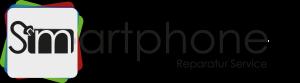 Smartphone Reparatur & Service